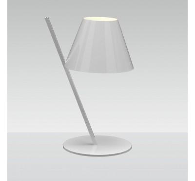 Настольная лампа Artemide - La Petite