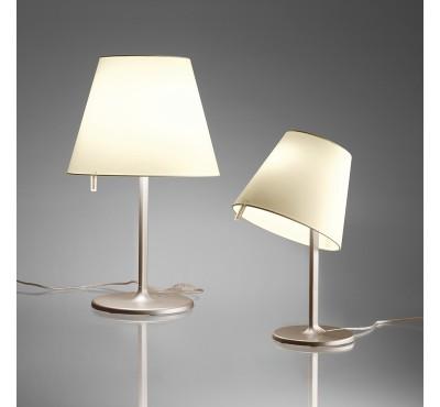 Настольная лампа Artemide - Melampo