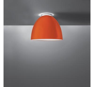 Потолочный светильник Artemide - Nur