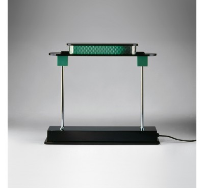Настольная лампа Artemide - Pausania