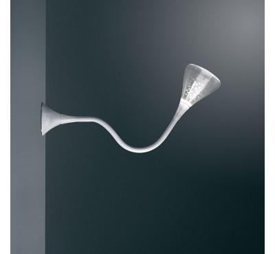 Потолочный светильник Artemide - Pipe