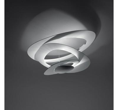 Потолочный светильник Artemide - Pirce