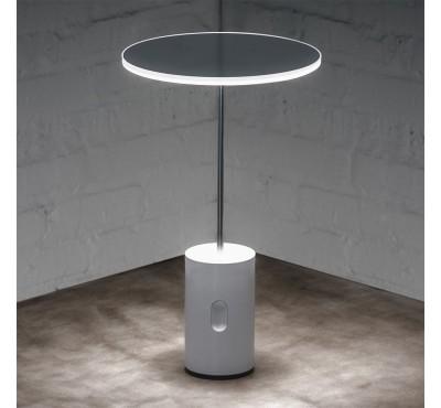 Настольная лампа Artemide - Sisifo