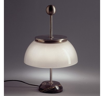 Настольная лампа Artemide - Alfa