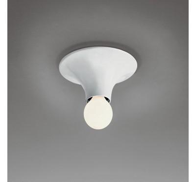Потолочный светильник Artemide - Teti