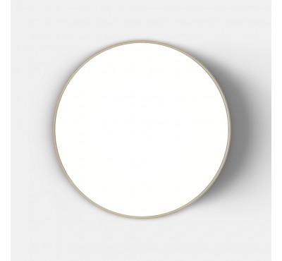 Потолочный светильник Artemide - Febe