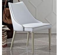 Кресло Bontempi Casa - Clara Armchair