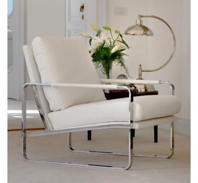 Кресло Bontempi Casa - Clarissa Armchair