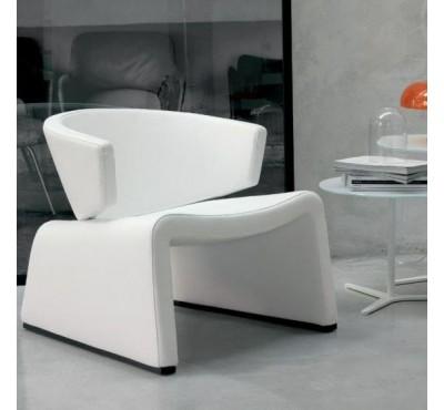 Кресло Bontempi Casa - Pupa Armchair