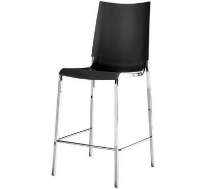 Барный стул Bontempi Casa - Eva Stool