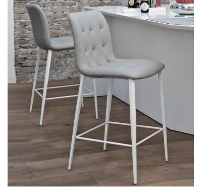 Барный стул Bontempi Casa - Kuga Stool