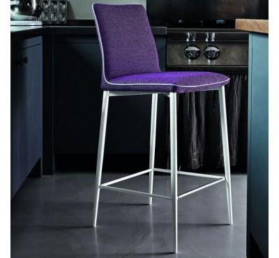 Барный стул Bontempi Casa - Nata Stool