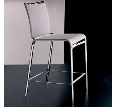 Барный стул Bontempi Casa - Net Stool