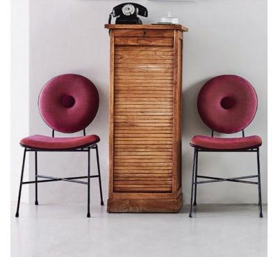 Обеденный стул Bontempi Casa - Penelope