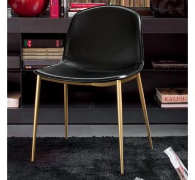 Обеденный стул Bontempi Casa - Seventy