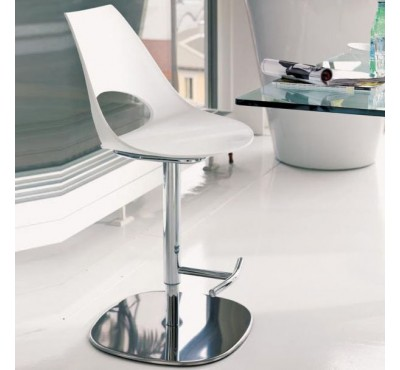 Барный стул Bontempi Casa - Shark Stool