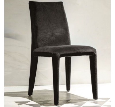 Обеденный стул Bontempi Casa - Sofia