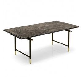 Стол обеденный Calligaris - Monogram CS/4122-R C