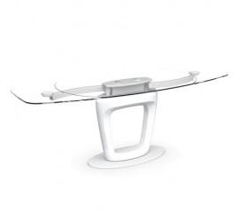 Стол раскладной Calligaris - Orbital CS/4064-V