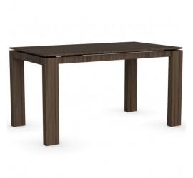 Стол раскладной Calligaris - Sigma Wood CS/4069-LL 160