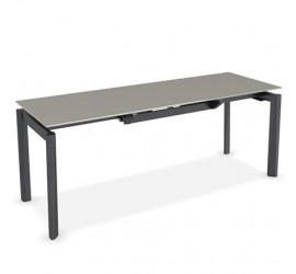 Стол раскладной Calligaris - Esteso CS/4099-M