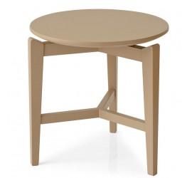 Кофейный столик Calligaris - Symbol CS/5055-RD