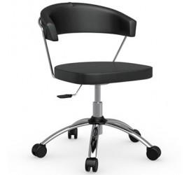 Офисное кресло Calligaris - New York CS/624-GU