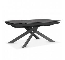 Стол обеденный Calligaris - Eclisse CS/4102