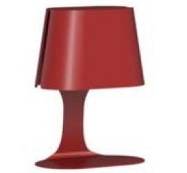 Настольная лампа Calligaris - Baku CS/8022-T P231