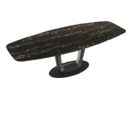 Стол обеденный Calligaris - Orbital CS/4064_1