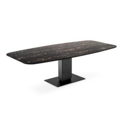 Стол обеденный Calligaris - Echo CS/4072-R