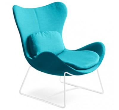 Кресло Calligaris - Lazy CS/3373-A_1