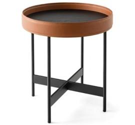 Кофейный столик Calligaris - Arena CS/5118-S