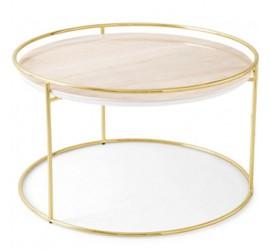 Кофейный столик Calligaris - Atollo CS/5098-CM_1