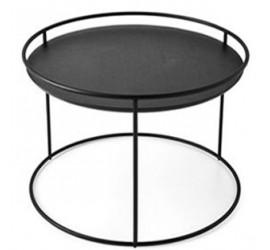 Кофейный столик Calligaris - Atollo CS/5098-WM
