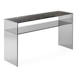 Кофейный столик Calligaris - Bridge CS/5100