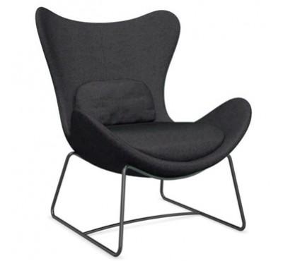 Кресло Calligaris - Lazy CS/3373-M 1310