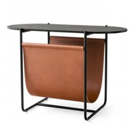 Кофейный столик Calligaris - Magazine CS/5108-W