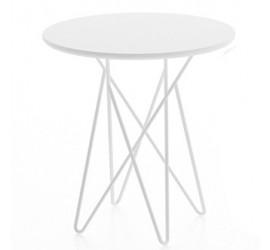 Кофейный столик Calligaris - Stellar CS/5113-WS