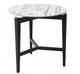 Кофейный столик Calligaris - Symbol CS/5055-RDS C