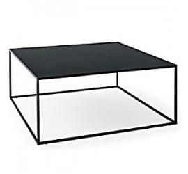 Кофейный столик Calligaris - Thin CS/5119-M