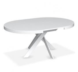 Стол раскладной Calligaris - Tivoli CS/4100