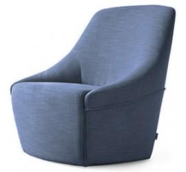 Офисное кресло Calligaris - Alma CS/3366-A