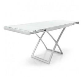 Кофейный столик Calligaris - Dakota CS/5078-G_1