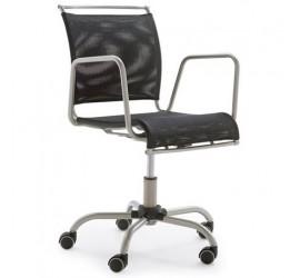 Офисное кресло Connubia - Air Race CB321