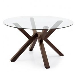 Обеденный стол Connubia - Mikado CB4728-V 120