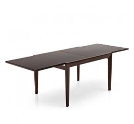 Стол раскладной Connubia - Abaco CB4758-V 210