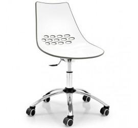 Офисное кресло Connubia - Jam CB623