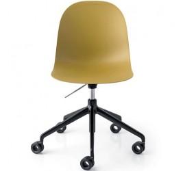 Офисное кресло Connubia - Academy CB1695