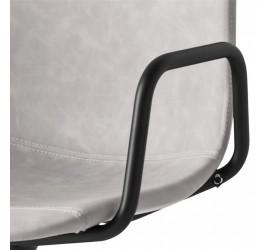 Офисное кресло Connubia - Academy CB1966